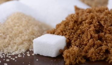 Σημαντικό να καταναλώνουμε λιγότερη ζάχαρη