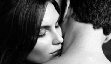 Η σεξουαλικότητα σχετίζεται με όλες τις αισθήσεις: Και την μυρωδιά