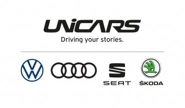 Στρατηγική Συνεργασία Cyprus Institute of Marketing – Unicars