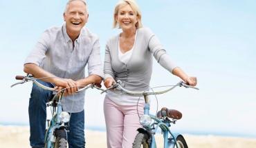 Ομορφιά και υγεία με δέκα επιλογές ζωής