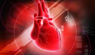 ΕΚΠΑ: Kολπική μαρμαρυγή και καρδιακή θρόμβωση σε ασθενείς με COVID-19