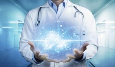 Αλλαγές στον τομέα της υγείας σε παγκόσμιο επίπεδο μέχρι το 2030