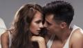Το σεξ κάνει καλό στους άνδρες με τρόπους που δεν φαντάζονται