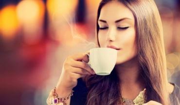 Το...καφεδάκι μπορεί να βοηθήσει στο αδυνάτισμα με γυμναστική