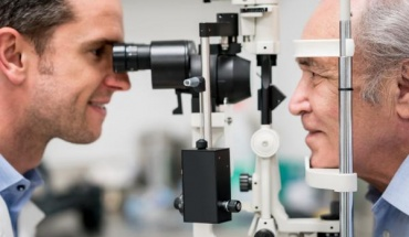 Αυξάνεται ο κίνδυνος άνοιας από οφθαλμικές παθήσεις