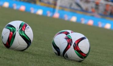 Θετικός στον κορωνοϊό εκτελεί χρέη προπονητή στην ακαδημία της Ομόνοιας Αραδίππου