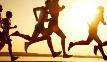 Η γυμναστική τροποποιεί πληροφορίες στο DNA