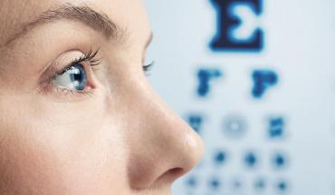 Παγκόσμια Ημέρα Όρασης- Βασικές αιτίες μειωμένης όρασης και τύφλωσης