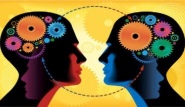 """Η ενσυνειδητότητα """"θεραπεύει"""" άγχος και κατάθλιψη"""