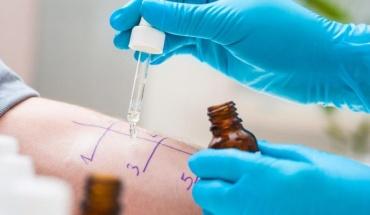 Νέα δεδομένα για τις αλλεργίες σε μελέτη που δημοσιεύτηκε στο Nature