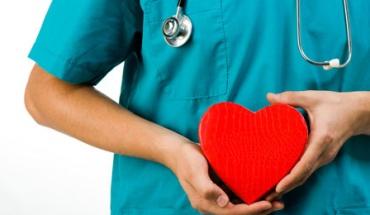 Τι να προσέχουν οι καρδιοπαθείς το καλοκαίρι