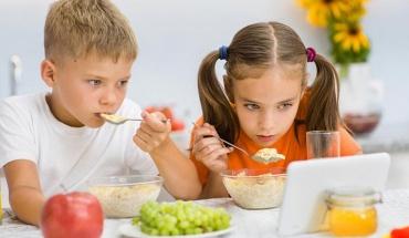Ενός κακού μύρια έπονται στην συμπεριφορά των παιδιών στη πανδημία