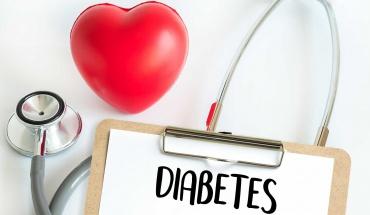 Τι πρέπει να γνωρίζουν τα άτομα με διαβήτη για τα εμβόλια έναντι της COVID-19