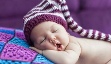 """Ο βαθύς ύπνος """"καθαρίζει"""" τον εγκέφαλο"""
