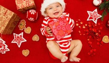 Πιο γερή καρδιά έχουν οι γυναίκες που γεννήθηκαν Δεκέμβριο