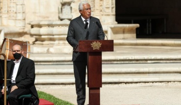 Πορτογαλία: Aίρει τους περισσότερους περιορισμούς για COVID