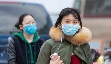 """Συναγερμός: ΄Έκτακτη σύσκεψη του ΠΟΥ για τον κοροναϊό που """"θερίζει"""" στην Κίνα"""