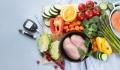 """Σακχαρώδης διαβήτης: """"Κλειδί"""" η έξυπνα σχεδιασμένη διατροφή"""