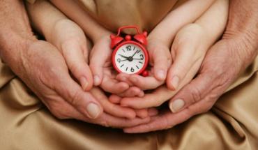Μειώνεται το προσδόκιμο ζωής στις ΗΠΑ- Μάθετε τις αιτίες
