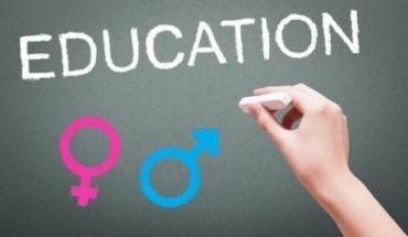 Ρεκόρ κρουσμάτων με σεξουαλικώς μεταδιδόμενα νοσήματα στις ΗΠΑ