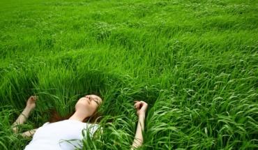 Η ψυχολογική μας κατάσταση επηρεάζεται άμεσα από το περιβάλλον