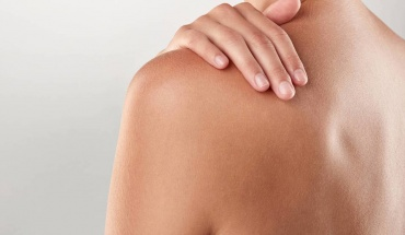 Έρχεται το τρισδιάστατο δέρμα για σοβαρά προβλήματα
