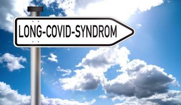 COVID-19: Η πιο περίεργη παρενέργεια αφορά τους άνδρες