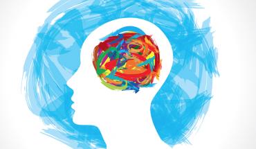 Σύνδεσμος Ψυχολόγων: Αναμένεται σημαντική αύξηση στην ανάγκη για δράσεις για ψυχική υγεία