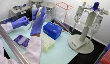 Συνεχίζονται σε Λεμεσό, Λάρνακα, Λευκωσία και Πάφο οι δειγματοληψίες με rapid tests