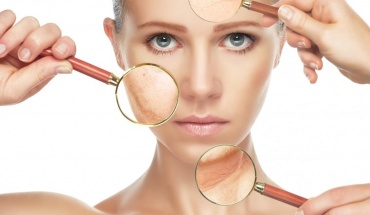 Δέρμα: Κάποιες αλλαγές προειδοποιούν για προβλήματα υγείας
