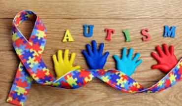 Βρέθηκε βιοδείκτης που ίσως προβλέπει τον αυτισμό στην βρεφική ηλικία