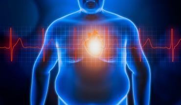 Η παχυσαρκία επηρεάζει την αποτελεσματικότητα των εμβολίων κατά της COVID-19