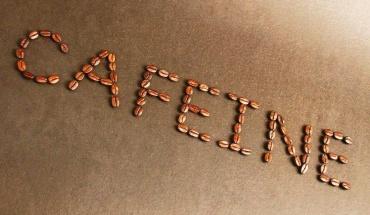 Η καφεΐνη βοηθά στην πρόληψη της παχυσαρκίας