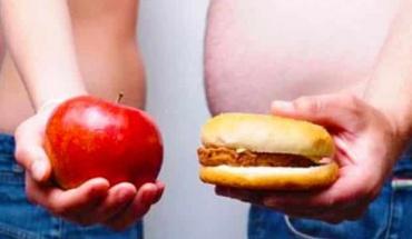 Η φτώχεια συνδέεται με την κακή διατροφή και την παχυσαρκία