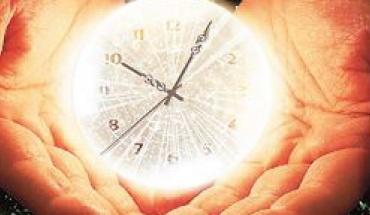 Βιολογικές καταγραφές και συνήθειες καθορίζουν την αληθινή ηλικία μας