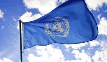 Imperial College: Θάνατοι από άλλες ασθένειες λόγω πανδημίας στις φτωχές χώρες