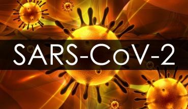 Κορωνοϊός: Η επιστημονική κοινότητα περιμένει τώρα και μεταλλάξεις