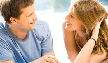 Πως θέλουν οι άνδρες να είναι η ερωτική τους σύντροφος
