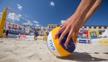 Διασκέδαση στην παραλία αλλά με προσοχή στους τραυματισμoύς