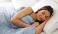 Ο ποιοτικός ύπνος ισούται με καλή ψυχική υγεία