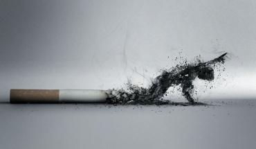 Πιο συχνά τα ψυχιατρικά προβλήματα σε καπνιστές
