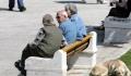 Στο 52% ο δείκτης εξάρτησης γήρατος στην Κύπρο