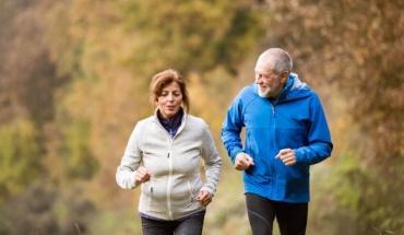 Αντιστρέφουμε τις προβλέψεις και νικάμε την οστεοπόρωση- Δείτε με ποιο τρόπο