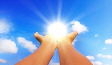 Προστασία από τον ήλιο με συγκεκριμένη στρατηγική