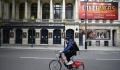Πάνω από 600 νέα κρούσματα κορωνοϊού στο Ηνωμένο Βασίλειο, ακόμα 85 νεκροί