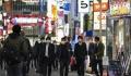 Παράταση κατάστασης έκτακτης ανάγκης στο Τόκιο