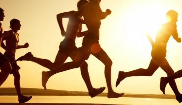 Επιτρέπεται η ομαδική ή η ατομική άθληση/εκγύμναση σε ανοιχτούς χώρους μέχρι 10 άτομα
