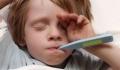 Διαφορές στη νόσηση από κορωνοϊό σε παιδιά και ενήλικες