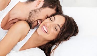 Απαραίτητη η σωστή υγιεινή στη γυναίκα