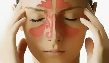Κορωνοϊός μύτη και αλλεργίες: Πως συνδέονται όλα μεταξύ τους